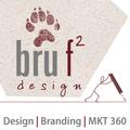 Freelancer BruF2 D. B. M.
