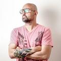 Freelancer Angelo N.