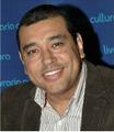 Freelancer Paulo S. T.