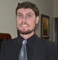 Freelancer Leonardo S. P.