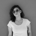 Freelancer Izabella M.