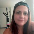 Freelancer Alejandra R. V.