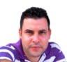 Freelancer Daniel M. M. T.