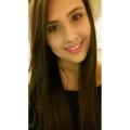 Freelancer Juliana G. C.