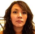 Freelancer Triana C.