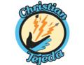 Freelancer Christian J. T. M.