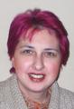Freelancer Sonia A.