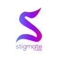 Freelancer Stigmate S.