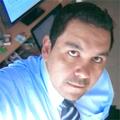 Freelancer Sergio A. V. A.