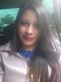 Freelancer Sandra R. R. T.