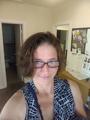 Freelancer Carol A. C.