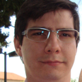 Freelancer Tiago E. A.