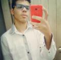 Freelancer Natan L. S.