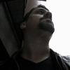Freelancer Juanjo S.