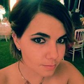 Freelancer Luisa E.