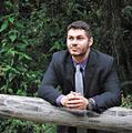 Freelancer Gustavo K.