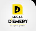Freelancer Lucas D. R.