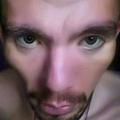 Freelancer Gustavo A. D. G.