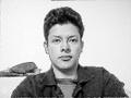 Freelancer Julio C. R. V.