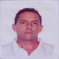 Freelancer Mario A. C. R.
