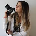 Freelancer Larissa C. S.