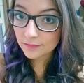 Freelancer Luna G.