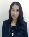 Freelancer Luisa F. B. O.