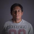 Freelancer Erick M. R.