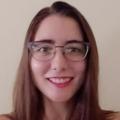 Freelancer Lucila S.