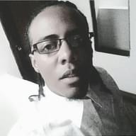Freelancer Jonathan O.