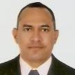 Freelancer Rafael S. G. P.