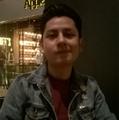 Freelancer Uriel S.