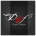 Freelancer Dalof