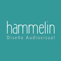Freelancer Hammelin D. A.