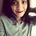 Freelancer Melissa S. C.