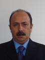 Freelancer ALFREDO R. J.