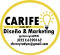 Freelancer CARIFE, D. M.