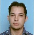 Freelancer Oswaldo H.
