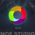 Freelancer Moe R.