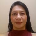 Freelancer Nancy B.