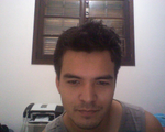 Freelancer Fernando F. S.