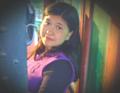 Freelancer Sonia M. A. B.