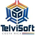 Freelancer TelviS.