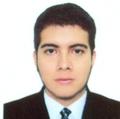 Freelancer Ahndre A. S. P.