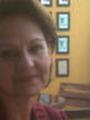 Freelancer Claudia M. A.