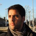 Freelancer Ramon d. M.