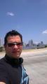 Freelancer Jose L. H.