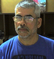 Freelancer Carlos H. N. R.