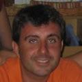 Freelancer Joaquín R.