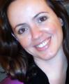 Freelancer Ana B. G.